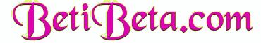 Betibeta